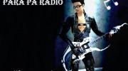 Радио пара па