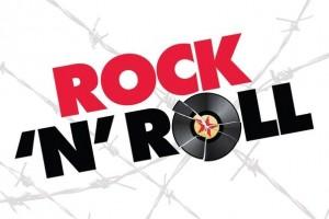 тяжелый рок металл слушать онлайн