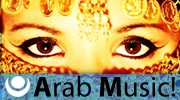 Listen to radio Arab Music