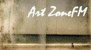 Listen to radio Art_ZoneFM