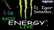 Listen to radio energy_live