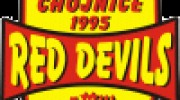 Listen to radio reddevils