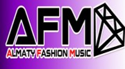 Listen to radio Almaty Fashion Music