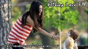 Listen to radio  Disney Love FM