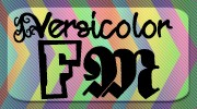 Listen to radio Versicolor FM