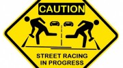 Listen to radio sTrEEt rACING zON