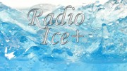 Listen to radio Radio ICE