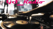 Listen to radio GS_Radio
