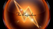 Listen to radio The Raijinshuu