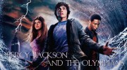 Listen to radio Percy Jackson and the Olympians
