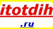 Listen to radio iTOTDiH