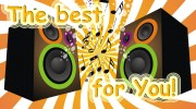 Listen to radio TheBest-ForYou