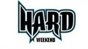 Listen to radio HardWeekend