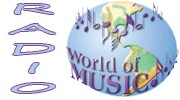 Listen to radio  World of Music