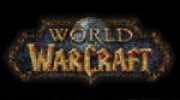 Listen to radio World Of Warcraft Radio