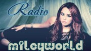 Listen to radio mileyworld