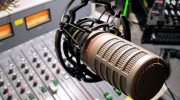 Listen to radio inter-media