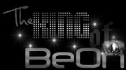 Listen to radio The King of BeOn