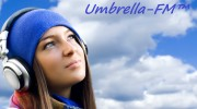 Listen to radio Umbrella-FM