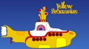 Listen to radio Yellow Submarine