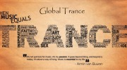 Listen to radio Global Trance