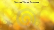 Listen to radio Stars of show business