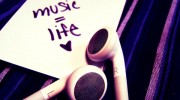 Listen to radio Best _ Music