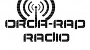 Listen to radio orda-rap
