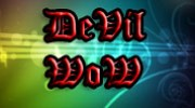 Listen to radio Devil-WoW