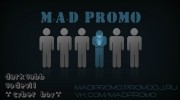 Listen to radio mad-promo