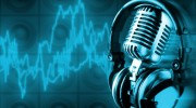 Listen to radio BestХит online