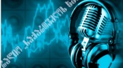 Listen to radio saqartvelos xma