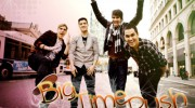 Listen to radio Big Time Rush OFFICIAL