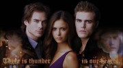 Listen to radio The_ Vampire _Diaries