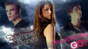 Listen to radio The-vampire-diaries-the bes