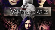Listen to radio Love Vampire Diaries And terrifying stories