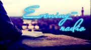 Listen to radio Evening-radio