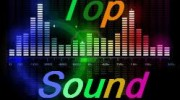 Listen to radio TopSound
