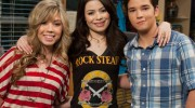 Listen to radio iCarly Miranda Cosgrove and Jennette McCurdy