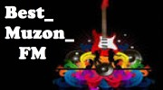 Listen to radio Best_Muzon_FM