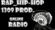 Listen to radio rap_hip-hop_1309prod_online_RADIO