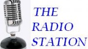 Listen to radio the radio station