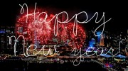 Listen to radio Happy New Year 2014