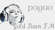 Listen to radio Golden Rain FM
