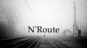 Listen to radio N'Route