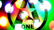Listen to radio A one_day