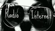 Listen to radio Radio Internet
