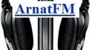 Listen to radio ArnatFM