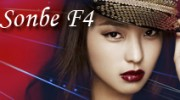 Korean News Sonbe F4