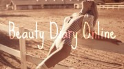 Listen to radio Beauty Diary Online